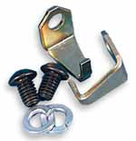 Mark Williams Adjuster Locks #57906