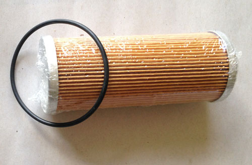 Russell Filter Replacement #651650