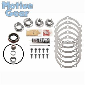 Motive Bearing Kit R9RMK