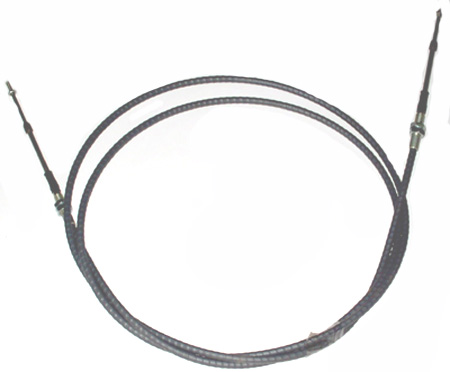 Peyton #047-020 Accelerator Cable