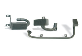 Moroso Oil Pump Pickup #24170
