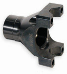 Mark Williams Pinion Yoke #39025