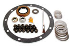 Mark Williams Shim Kit #53910