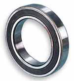 Mark Williams Floater Hub Bearing #55010MW