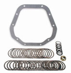 Mark Williams Pinion Shim Kit #56910