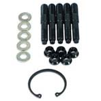 Mark Williams Pinion Stud Kit #57408