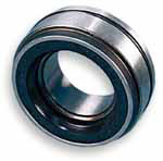 Mark Williams Axle Bearings #57803
