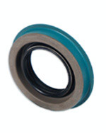 Mark Williams Pinion Seal #57904