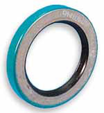 Mark Williams Pinion Seal #57905