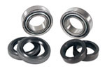 Mark Williams Axle Bearings #58506S