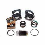 Mark Williams Retainer Kit #68800