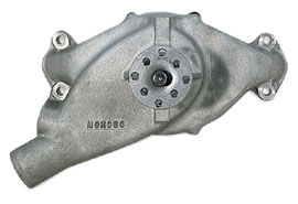 Moroso BBC Water Pump #63520