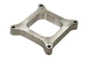 Moroso Carburetor Spacer #64970