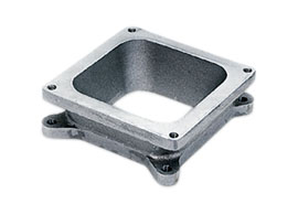 Moroso Carburetor Adapter #65000