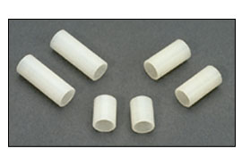 Moroso Carburetor Jet Extension Kit #65227