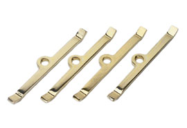 Moroso Hold Down Tabs #68520