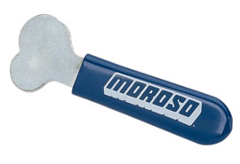 Moroso Quick Fastener Wrench #71600