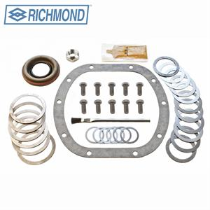 83-1056-B Richmond Install Kit
