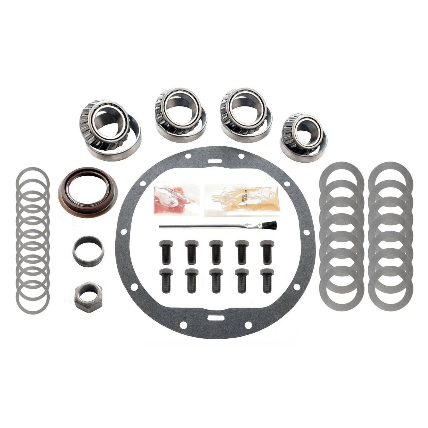 83-1026 Richmond Install Kit