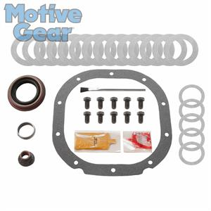 83-1043-B Richmond Install Kit