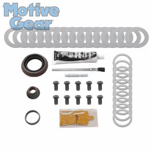 83-1045-B Richmond Install Kit