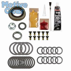 83-1083-B Richmond Install Kit