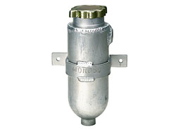 Moroso Filler/Breather Tanks #85450