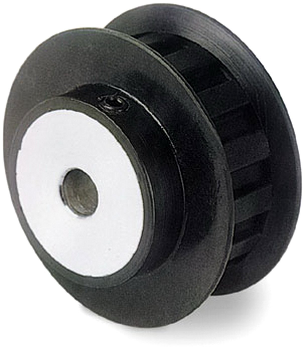 Moroso Water Pump Pulley #97250