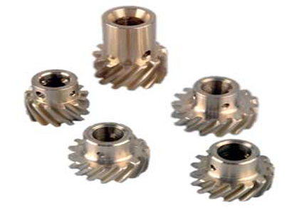 Competition Cams Part #431