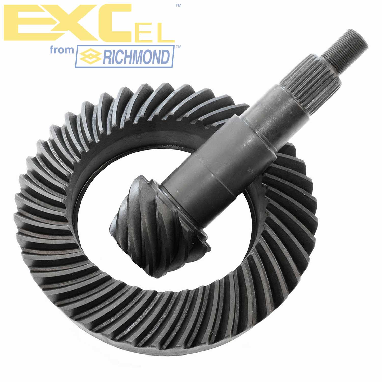 EXCel Gear GM85456