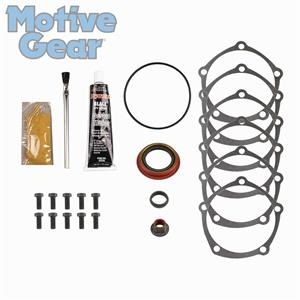 Motive Install Kit F8IK