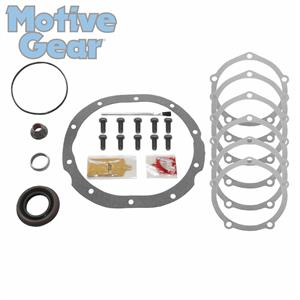 Motive Install Kit F9IK