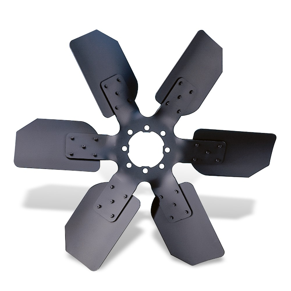 Flex-A-Lite OE Replacement Fan #5719