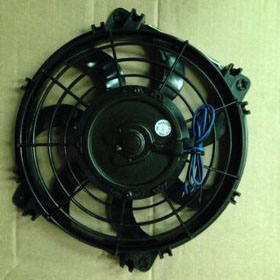 Flex-A-Lite Pro Air Electric Fan #610