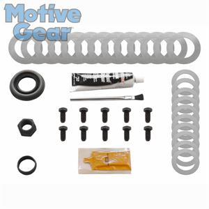 Motive Install Kit GM75IK