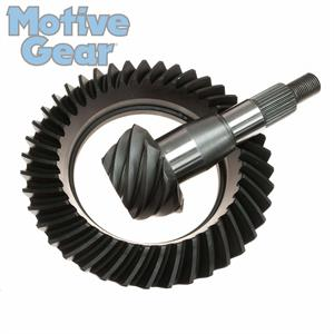 Motive Gear #AM20-331