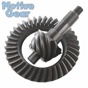 Motive Gear #F990389SP