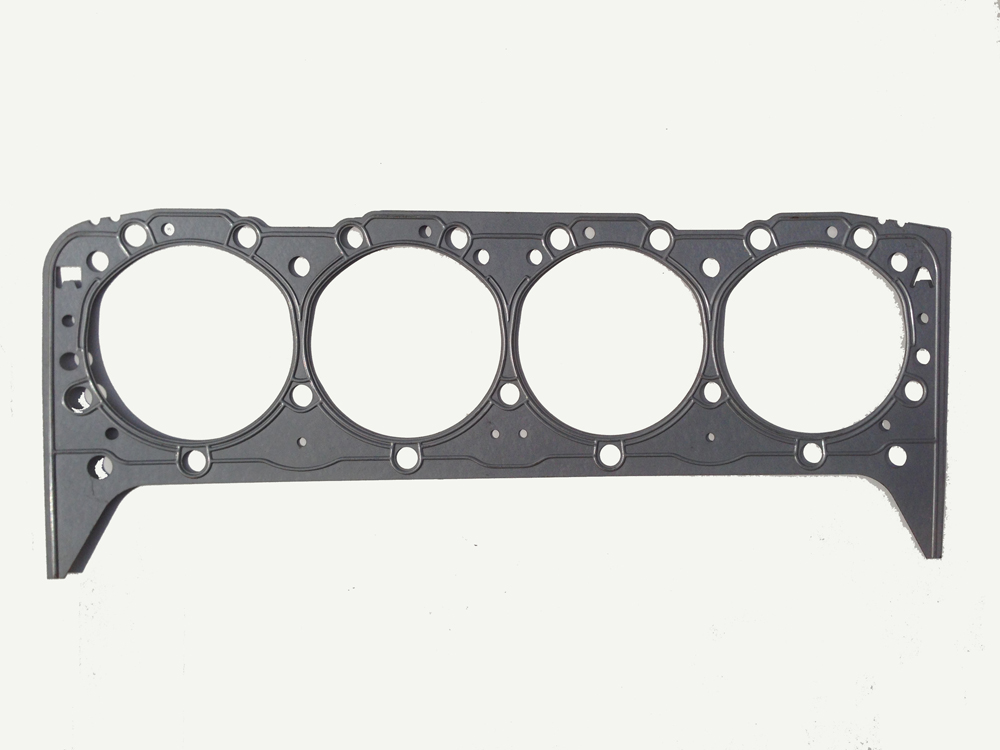 Small Block Chevy Shim Head Gaskets