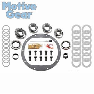 Motive Bearing Kit R10REMK
