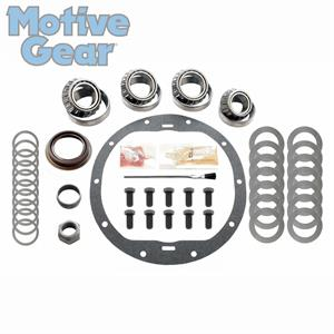 Motive Bearing Kit R10RLMK