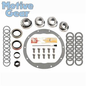 Motive Bearing Kit R10RMK