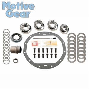 Motive Bearing Kit R12CRMK