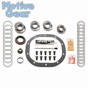 Motive Bearing Kit R7.5FRMK