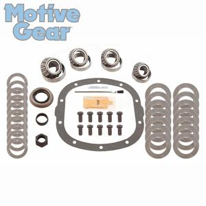 Motive Bearing Kit R7.5GRMKT