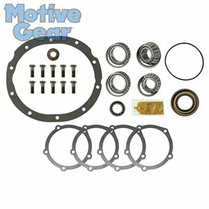 Motive Bearing Kit R9RNMK