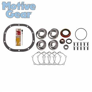 Motive Bearing Kit RA310RMK