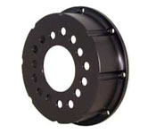 Wilwood 170-0208 Rotor Hat