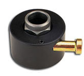 Wilwood 270-2016 Steering Hub